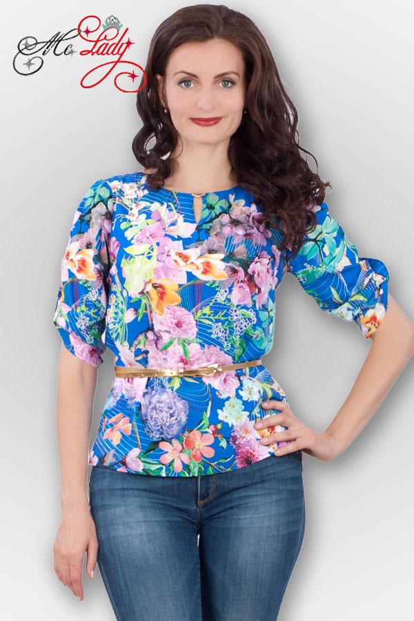 Блузки больших размеров из киргизии в томске