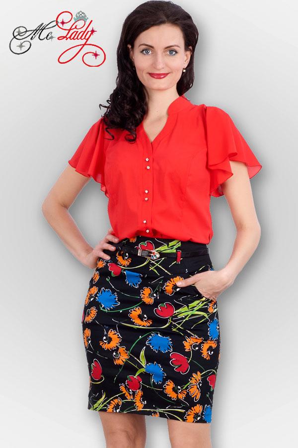 Лаутус Женская Одежда С Доставкой