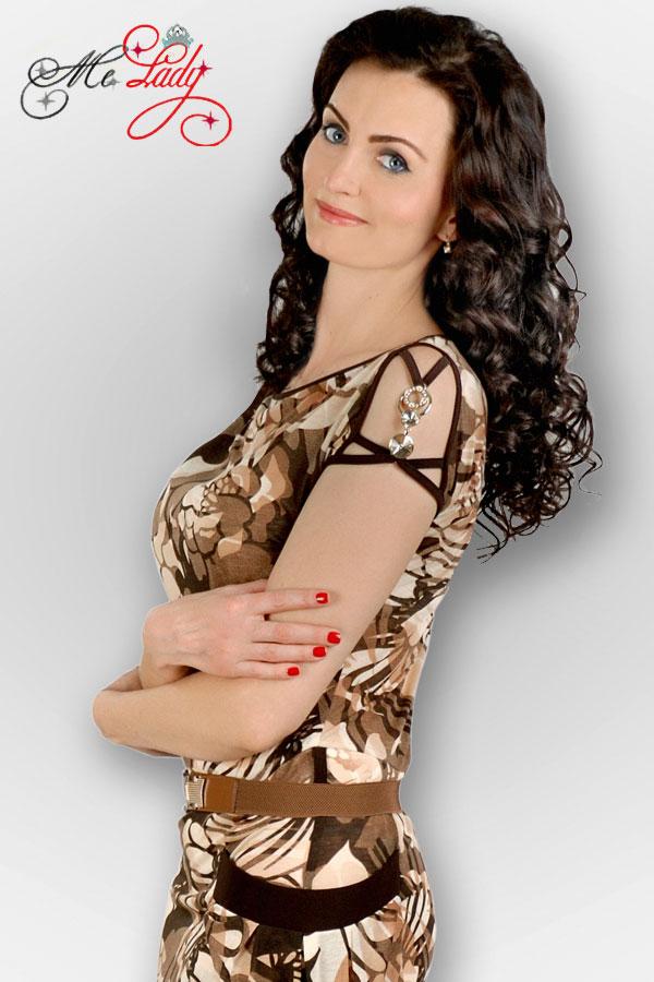 Милаславна женская одежда оптом из киргизии
