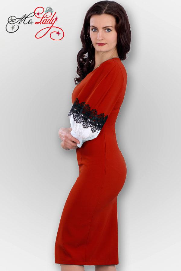 вязаная одежда для женщин крючком