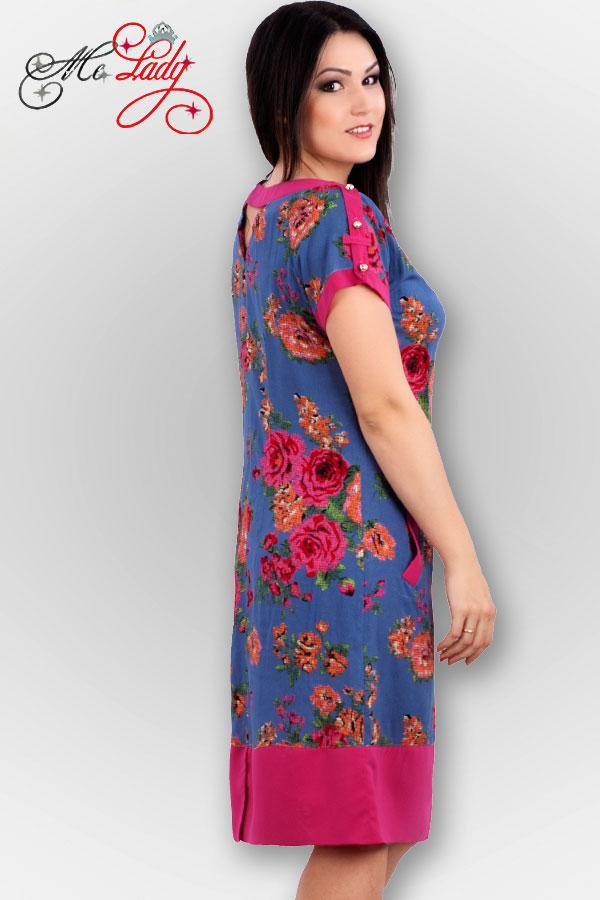 Женская одежда от производителя недорого